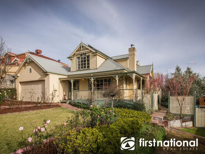 10 Northview Court, Beaconsfield, Vic 3807