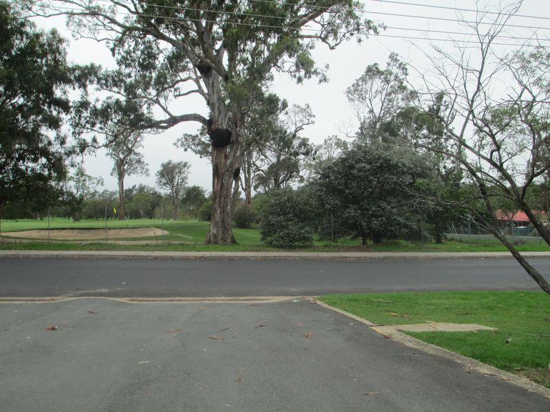 Unit 1/67 Evans Street, Moruya, NSW 2537