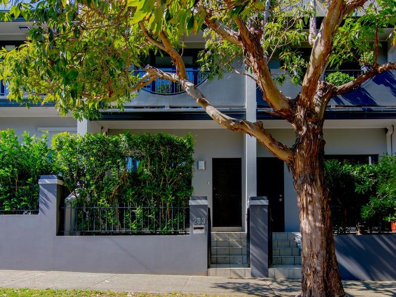 233 Queen Street, Beaconsfield, NSW 2015
