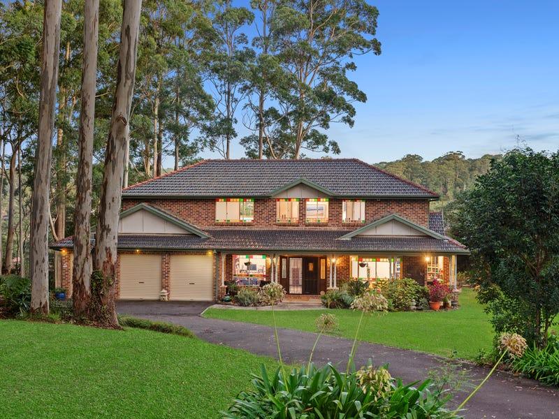 4/438 Terrigal Drive, Terrigal, NSW 2260
