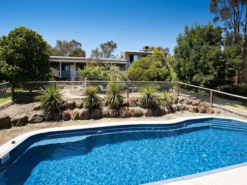 Address available on request, Smiths Gully, Vic 3760