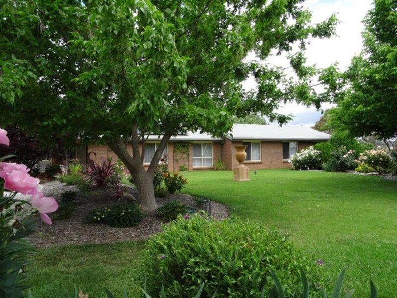 Lot 2 South Street, Molong, NSW 2866