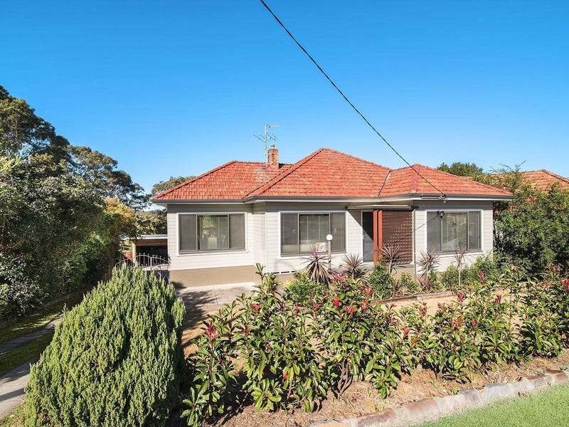 120 Main Road, Cardiff Heights, NSW 2285