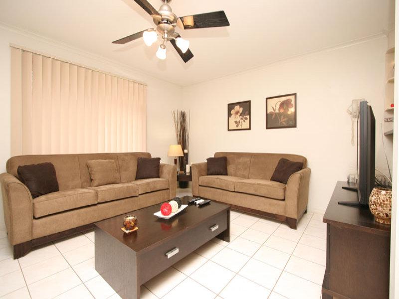 11 Neptune Terrace, Rosewater, SA 5013