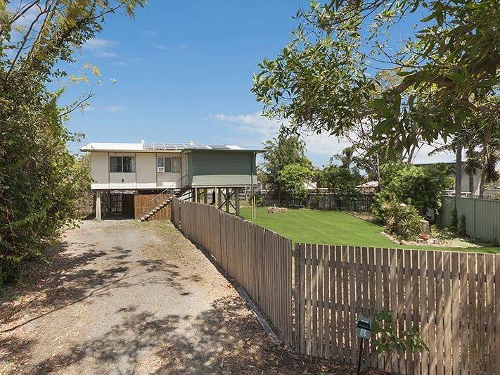 9 Robbins Court, Wulguru, Qld 4811