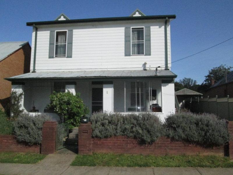 226 COWPER STREET, Goulburn, NSW 2580