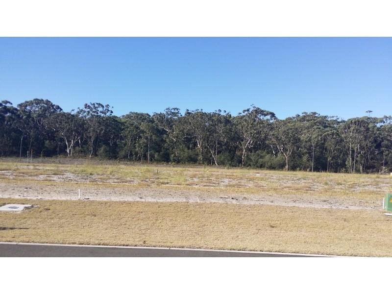 Lot 60 / 14 Apple Street, Fern Bay, NSW 2295
