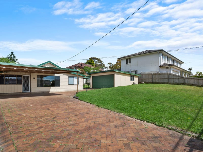 8 Paxton Street, Frenchs Forest, NSW 2086