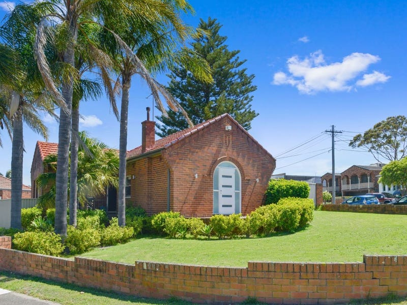 5 Battye Avenue, Beverley Park, NSW 2217