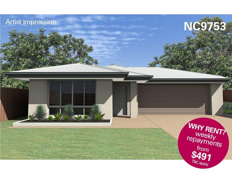 Lot 1103 Archibald Street, Port Macquarie