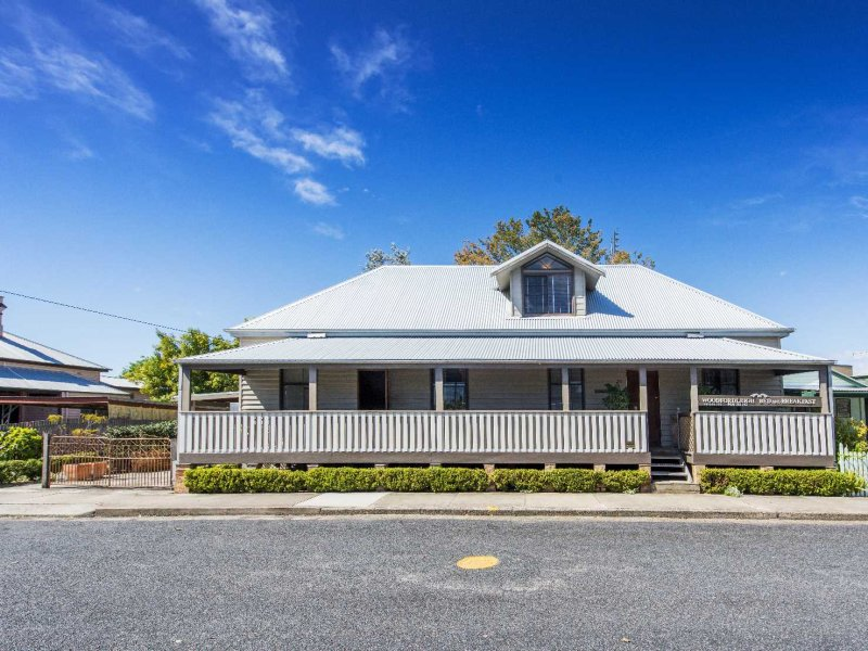 20 River Street, Ulmarra, NSW 2462