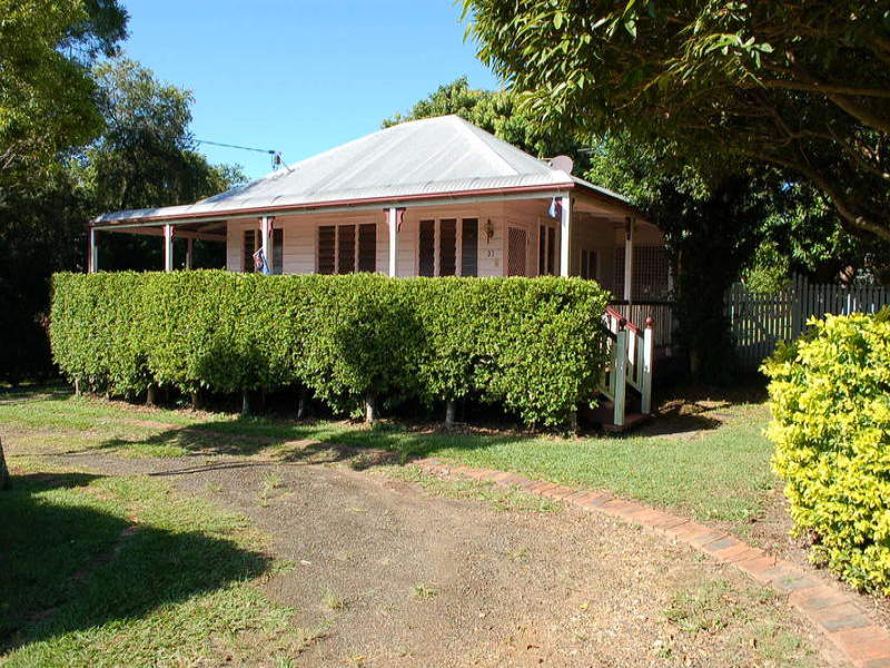 37 Todds Road, Lawnton, Qld 4501