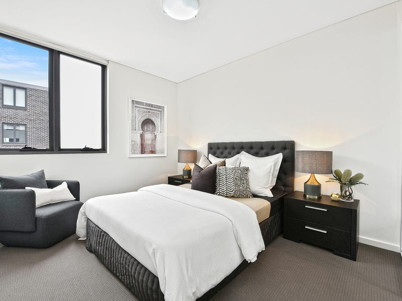 408/364 Onslow Street, Canterbury, NSW 2193