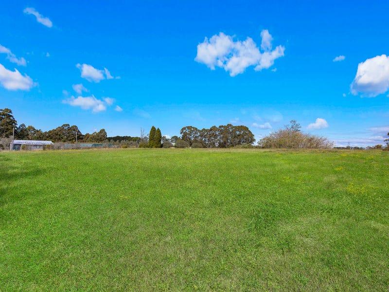 153 Greta Road, Kulnura, NSW 2250