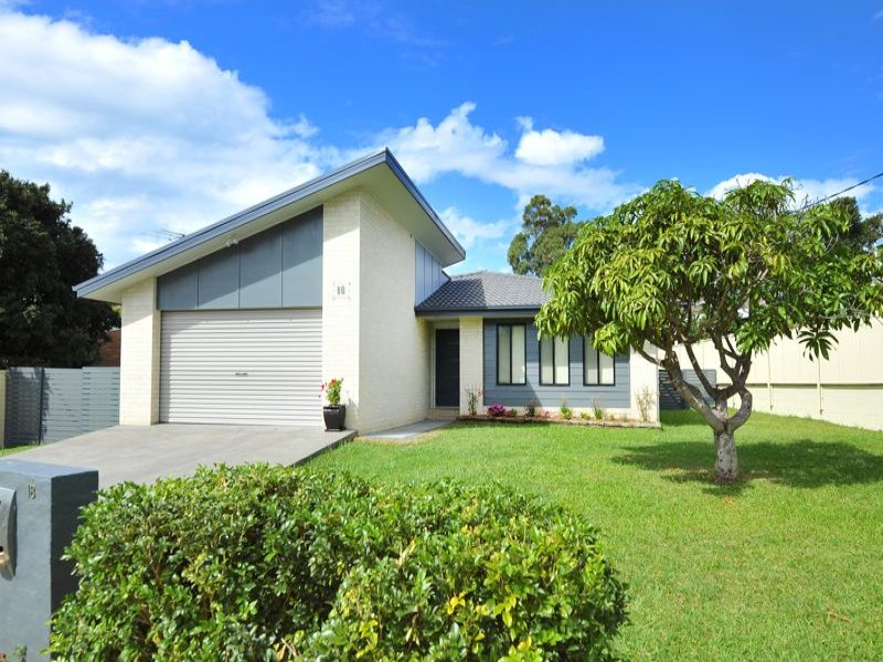 18 Orchid Road, Mullaway, NSW 2456