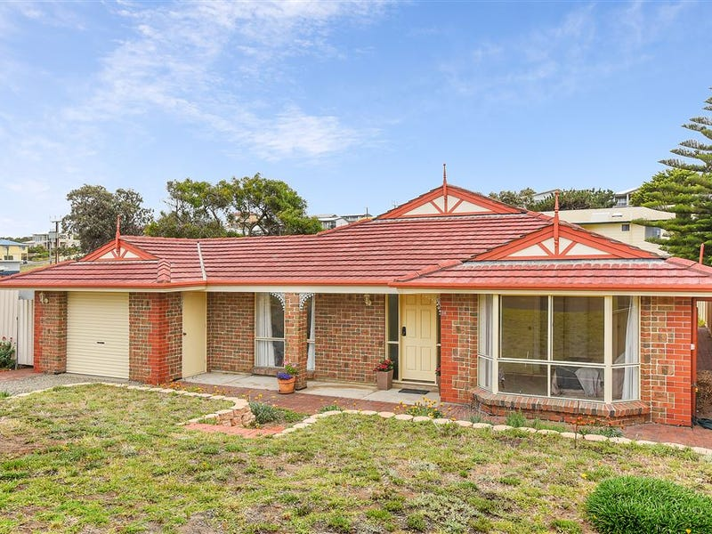34 Underwood Avenue, Goolwa Beach, SA 5214