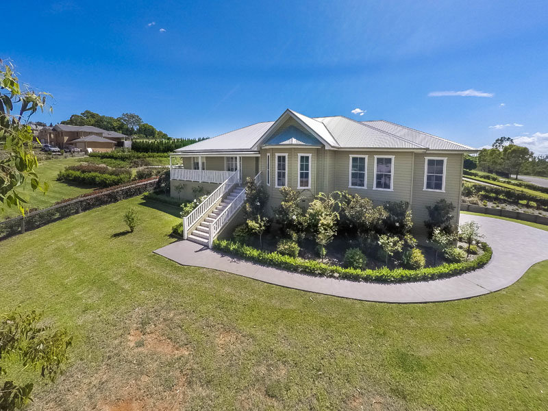 Address available on request, Grasmere, NSW 2570