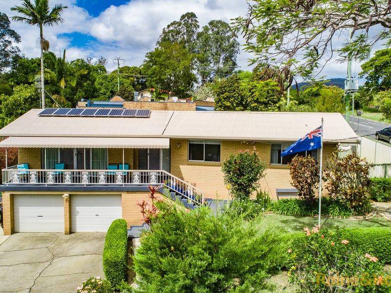 4 Golden Links Drive, Murwillumbah, NSW 2484