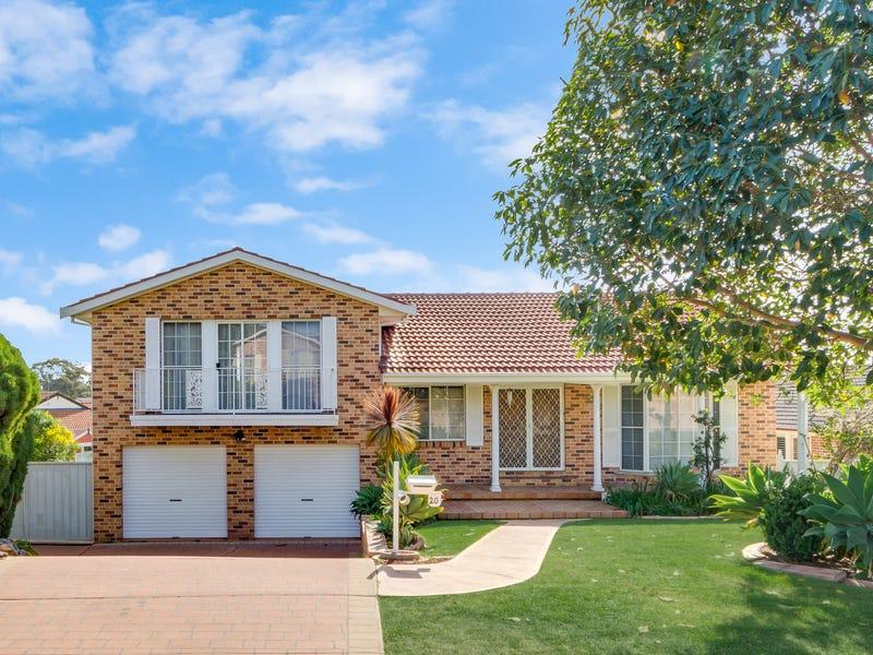 20 Clydebank Crescent, Glen Alpine, NSW 2560