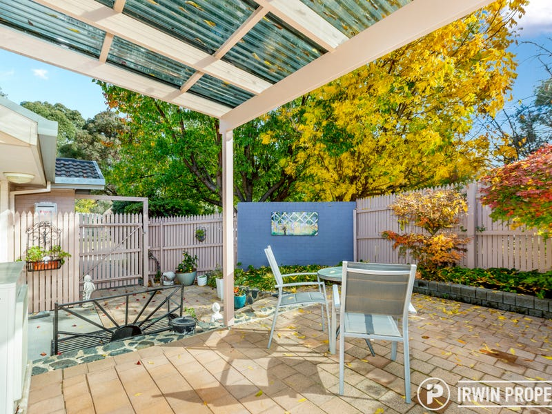 11/7 Noble Place, Flynn, ACT 2615