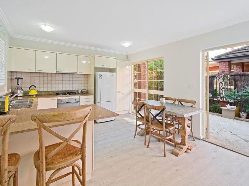 3/42 Sutherland Street, Cremorne, NSW 2090