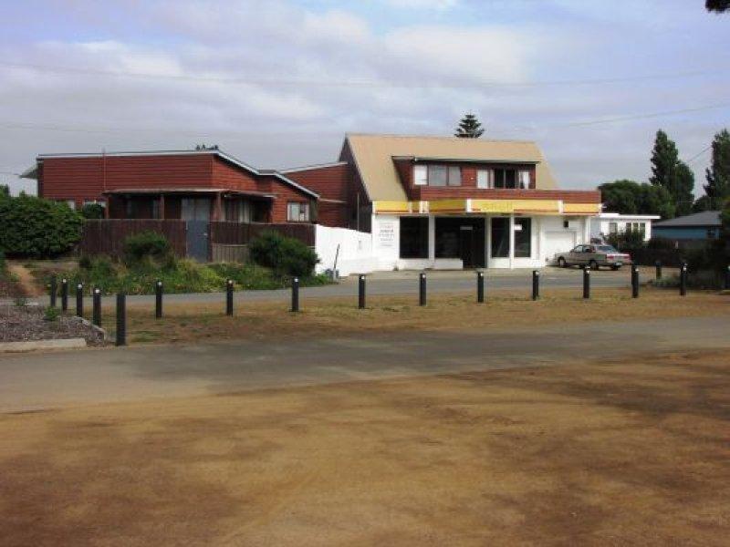 1 Cremorne Avenue, Cremorne, Tas 7024