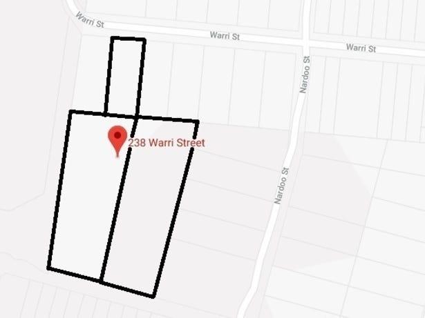 238 Warri Street, Pindimar, NSW 2324