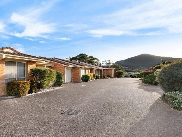 13/30 Jerry Bailey Road, Shoalhaven Heads, NSW 2535