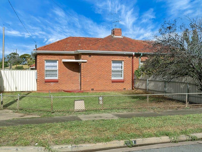 31 Foote Avenue, Kilburn, SA 5084
