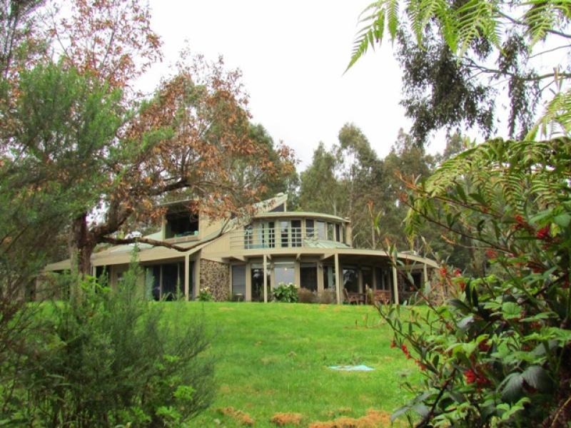 858 Grandridge Road, Warragul South, Vic 3821