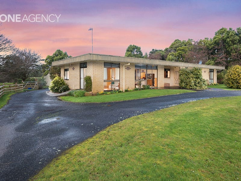 279 Gates Road, Flowerdale, Tas 7325