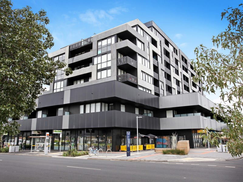 714/1 Foundry Road, Sunshine, Vic 3020