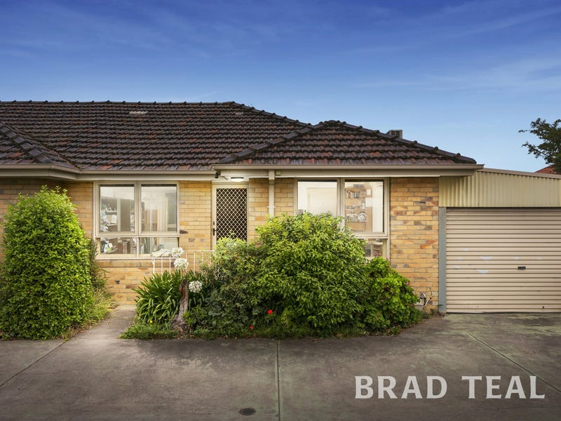 6/448 Bell Street, Pascoe Vale South, Vic 3044