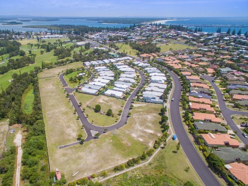 169 The Drive, Yamba, NSW 2464