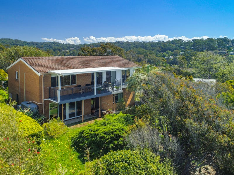 4 Yodalla Place, Avoca Beach, NSW 2251