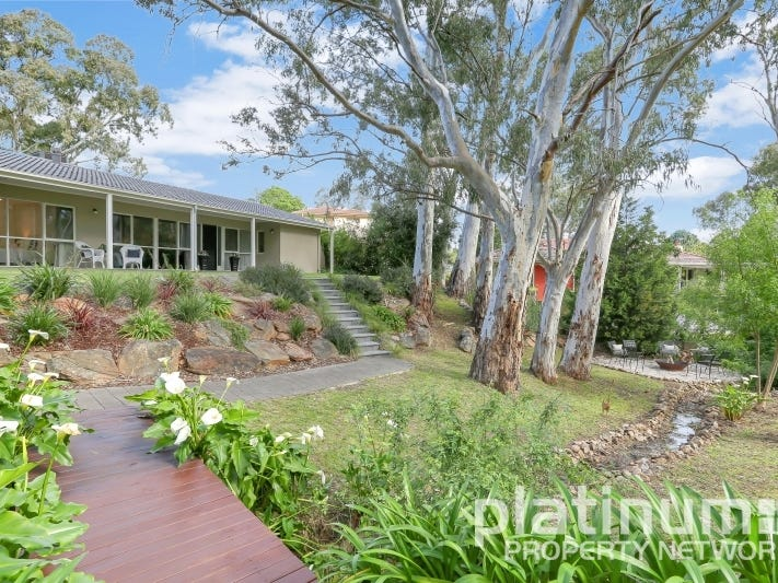 3  Fernilee Avenue, Tea Tree Gully, SA 5091