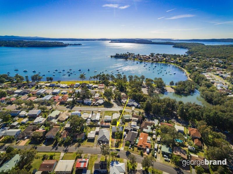 70 Muraban Road, Summerland Point, NSW 2259