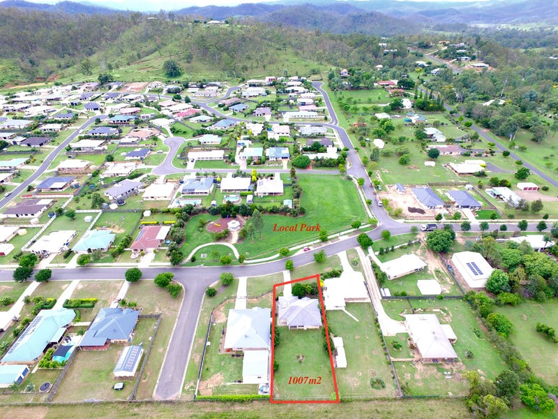 17 Titmarsh Circuit, Fernvale, Qld 4306