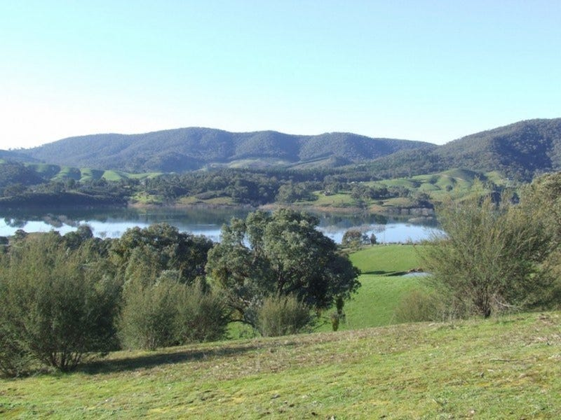 2555 Mansfield Woods Point Road, Howqua Inlet, Vic 3723
