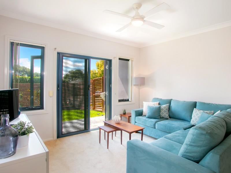 1/5 Ronald Avenue, Narraweena, NSW 2099