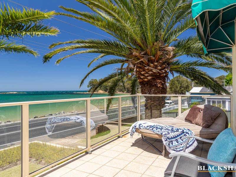 4/384-388 Beach Road, Batehaven, NSW 2536