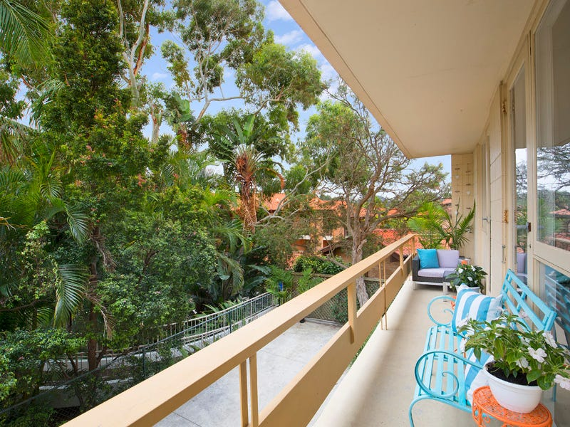 4/28 Darley Street East, Mona Vale, NSW 2103