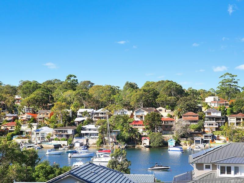 3 Yarraga Place, Yowie Bay, NSW 2228