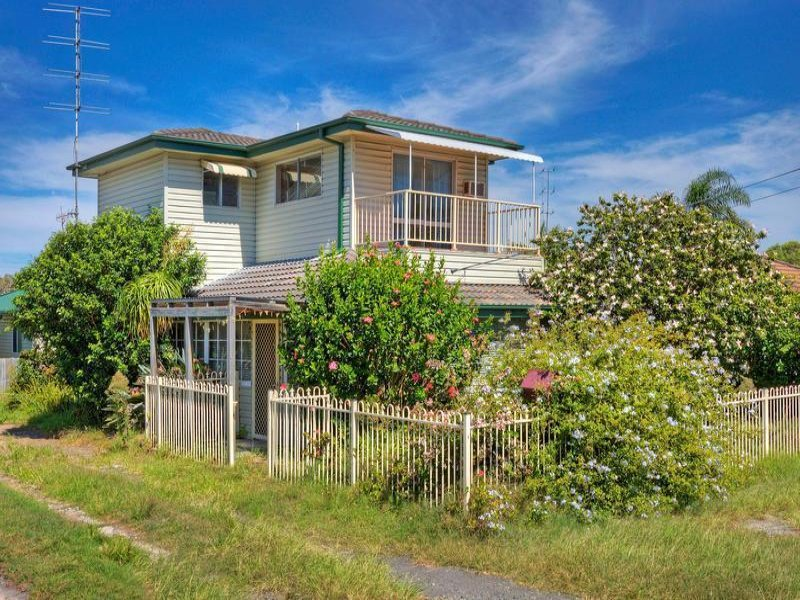 49 Stella Street, Long Jetty, NSW 2261