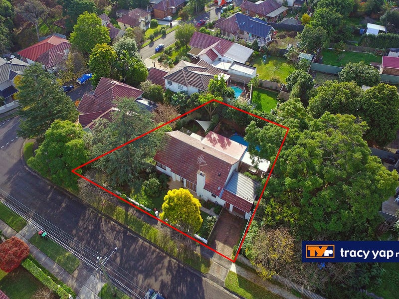 15 Morvan Street, Denistone West, NSW 2114