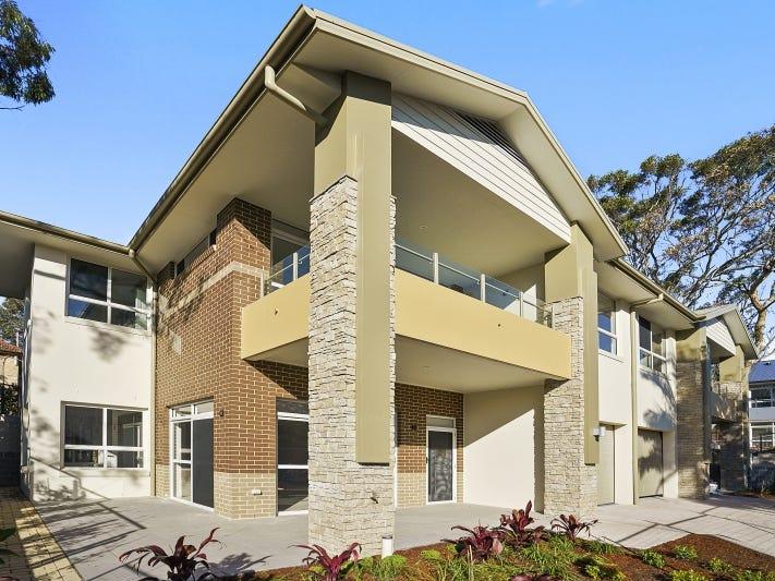 1034 Labuan, Narrabeen, NSW 2101