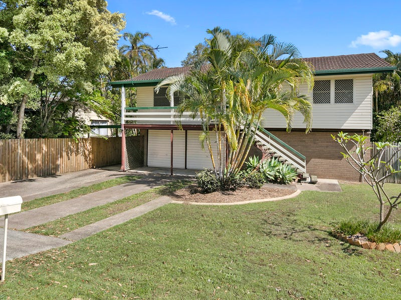 743 Old Cleveland Road East, Wellington Point, Qld 4160