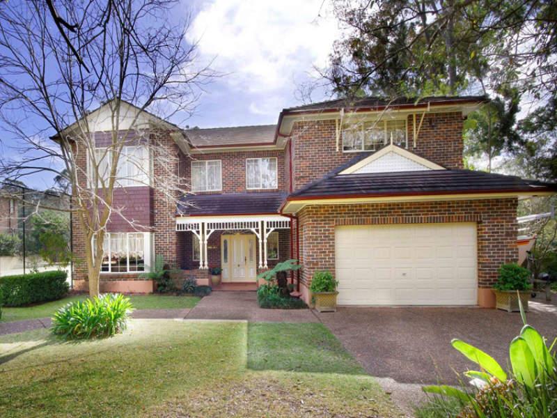 26 Trentino Road, Turramurra, NSW 2074