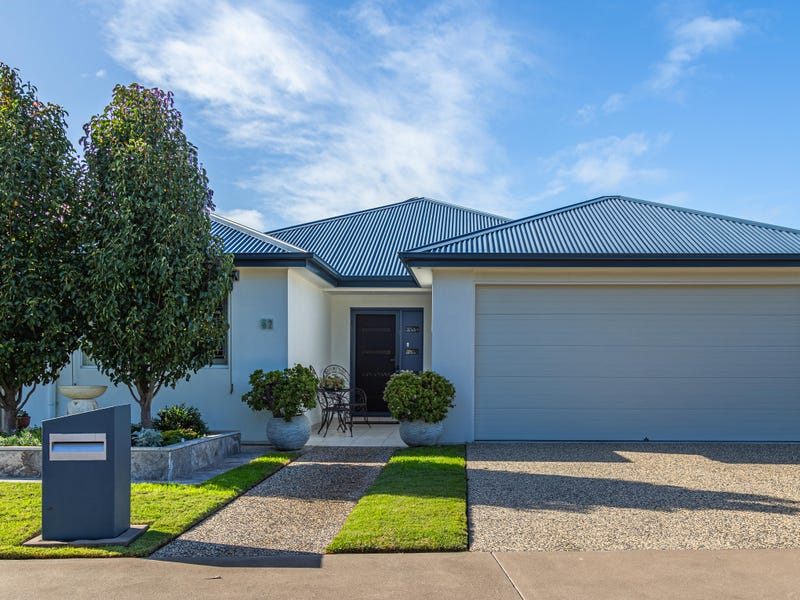 Whitewave 67/1117 Nelson Bay Road, Fern Bay, NSW 2295