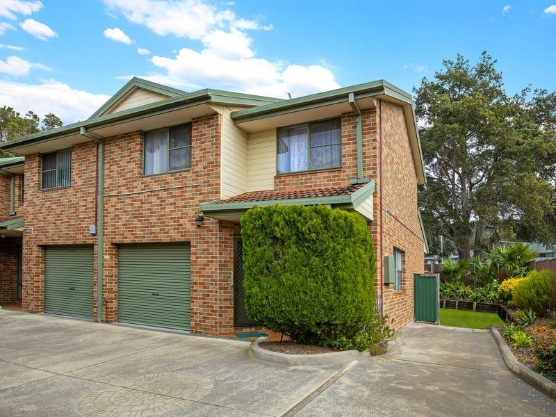 3/3 Henry Kendall Street, West Gosford, NSW 2250